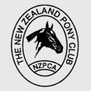 client-new-zealand-pony-clubs-association