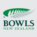 client-bowls-new-zealand-incorporated